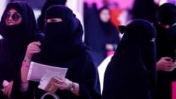 Les Saoudiennes seront aussi autorisées à conduire des