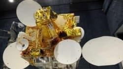 Les chaines privées ne seront pas obligées d'émettre via le satellite algérien