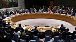 L'ONU pourrait rejeter la décision des Etats-Unis de reconnaître Jérusalem capitale