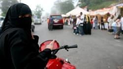 Après les voitures, les Saoudiennes seront autorisées à conduire des motos et des