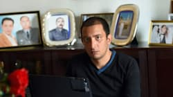 Élection de Yassine Ayari: Victoire d'Ennahdha selon Mohsen Marzouk, avis mitigés sur les réseaux