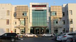 Le maire de Misrata, troisième ville de Libye, enlevé et