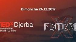 TEDx Djerba : Une deuxième édition tournée vers le