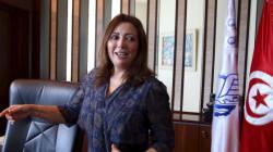 Pas de nouveau mandat à la tête de l'UTICA: Wided Bouchamaoui se retire de la