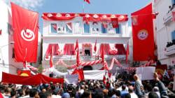 Pour le magazine britannique The Economist, l'UGTT empêche la Tunisie
