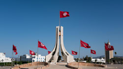 La Tunisie n'est pas un paradis
