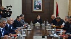 Suite au rapport de la Cour des comptes, El Othmani réunit son équipe pour redynamiser les