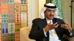 L'Arabie saoudite délivrera des visas de tourisme au premier trimestre