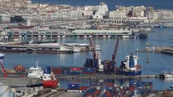 Commerce extérieur: Nouveau dispositif pour encadrer les importations dés