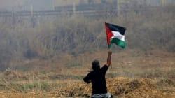 Palestinien handicapé tué par des soldats israéliens: l'ONU
