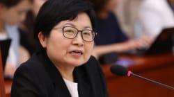 정부가 '민간기업 성별 임금격차' 공개
