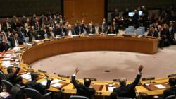Jérusalem: l'ONU doit de nouveau voter jeudi, Washington