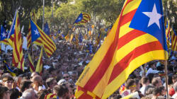 Les Catalans décident jeudi s'ils veulent reconduire les