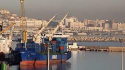 Commerce extérieur: suspension d'importation de 900 produits dès