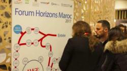 Le forum de recrutement Horizons Maroc rempile pour une 22e édition à