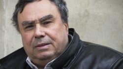 Le dossier des crânes de résistants algériens est venu réveiller