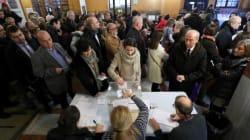 Élections en Catalogne: le