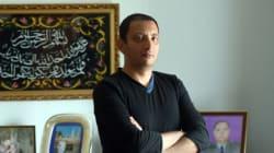 La députée Leila Chettaoui tacle l'ISIE et affirme que l'élection de Yassine Ayari sera contestée devant la
