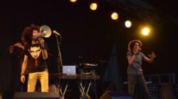 Le festival Jazzablanca lance un appel à candidature à tous les artistes résidents au