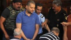 Imed Trabelsi peut désormais prétendre à être libéré, selon la présidente de l'IVD Sihem Ben