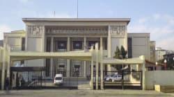 Ouyahia prend part samedi à la signature de la Charte sur le Partenariat