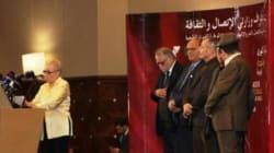 Begtache, Zaârouri et le défunt Saadi lauréats du prix Assia