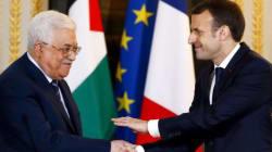 Israël-Palestine: Abbas prévient qu'il n'acceptera