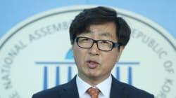 자유한국당이 오늘 바른정당에게 한