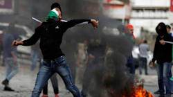 Touché lors de manifestations pour Al-Qods, un jeune Palestinien succombe à ses