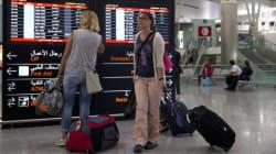 L'État tunisien a-t-il été défaillant face aux Émirats dans la gestion de l'interdiction de voyager des