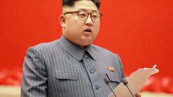 Pyongyang: les nouvelles sanctions de l'ONU sont un
