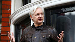 Le compte Twitter de Julian Assange mystérieusement désactivé pour