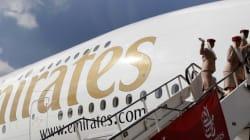 Suspension des vols émiratis en Tunisie: Ennahdha salue la décision, les réseaux sociaux en