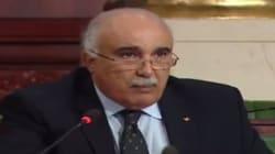 Le citoyen tunisien a été clairement humilié affirme le député des Tunisiens dans la circonscription Pays arabes et reste du...