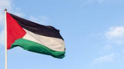 La Palestine entend plus que jamais être membre de