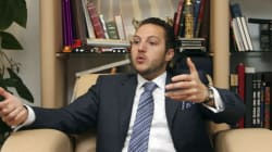 L'avocat de Sakher El Materi: Beaucoup de rumeurs et de mensonges dans le rapport d'I