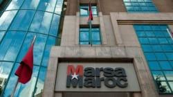 Marsa Maroc s'acquitte de ses dettes auprès du