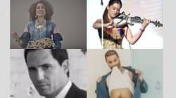 Sondage: Quel a été votre artiste tunisien préféré de l'année 2017 ? Votez