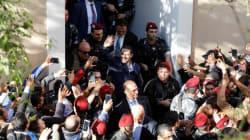 Ce que les Saoudiens ont fait à Saad Hariri (révélations du