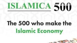 Huit Tunisiens parmi les personnalités les plus influentes dans l'économie