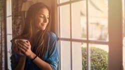 10 bonnes résolutions pour passer une année 2018 relaxante