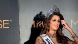 Un Tunisien aurait fait une demande très étrange à Miss Univers, Iris