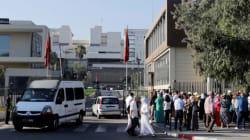 Hirak: Un avocat boycotte l'audience du procès pour dénoncer les conditions de