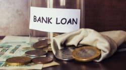 Soutien à l'emploi: Plus de 1.000 milliards de DA de microcrédits