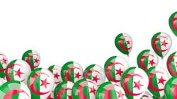 Foire de la production algérienne: 150 000 visiteurs