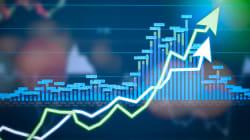 2017: Investissements en nette hausse dans plusieurs