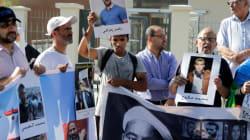 Procès des détenus du Hirak : Les avocats de la défense réfléchissent à