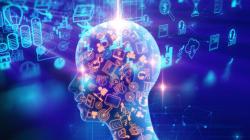 2018, sera l'année de l'Intelligence Artificielle et du