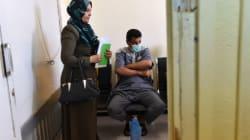Médecins résidents: du nouveau pour le service civil (ministre de la