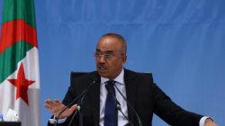L'administration algérienne prête à organiser des élections électroniques dès
